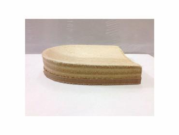 T10 legno